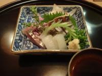 090522blog1.JPG