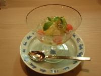 090522blog6.JPG